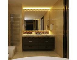 STRIP LED - Taśma LED do łazienki 3m Biały Ciepły