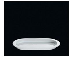Taca mała owalna 30 x 15,5 cm - Cilio,