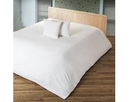4Home Narzuta na łóżko Imperial kremowy, 220 x 240 cm, 2