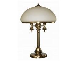 Lampka Mnich 0037LP
