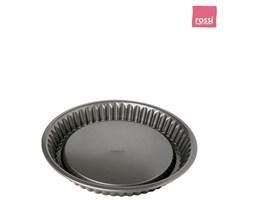 Birkmann Easy Baking forma do tarty z wgłębieniem 881082