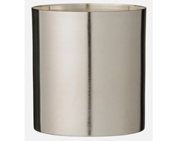 Doniczka Silver Plating Bloomingville b55000065
