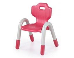Krzesełko BAMBI