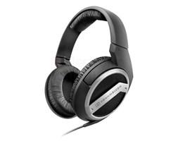 Słuchawki - wyposażenie wnętrz