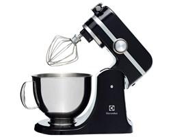 Roboty kuchenne - wyposażenie wnętrz
