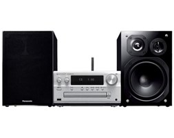 HiFi Audio - wyposażenie wnętrz