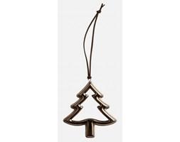 Dekoracja Świąteczna Christmas Tree Decor miedziana Bovictus k142315-3