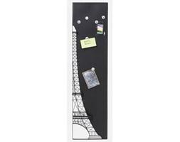 Tablica Wire Magnet Paris Kare Design 38428