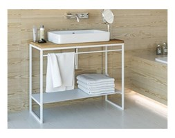 półka do łazienki SPA