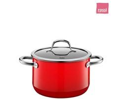 Silit Passion Red garnek wysoki 0320175811