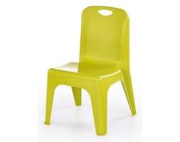 Krzesełko DUMBO