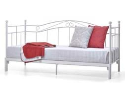 Sofa Metalowa 80 X 200 Biała łóżka Dla Dzieci Zdjęcia Pomysły