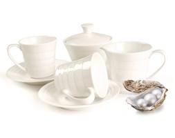 Zestaw do kawy dla 6 osób Volare Vialli Design