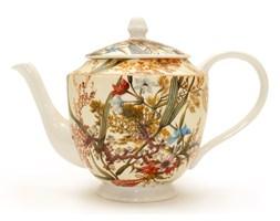 Maxwell & Williams Cottage Blossom czajnik do herbaty