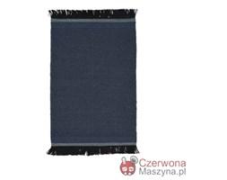 Dywan Linie Design Mattia 140 x 200 cm, niebieski