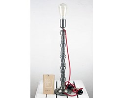 LAMPKA STOŁOWA #D 02-11
