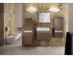 NOVA III - Zestaw mebli łazienkowych