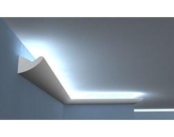 Led Czy Halogeny Jakie Oświetlenie Wybrać Do łazienki Homebook