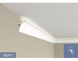 Listwa oświetleniowa QL011