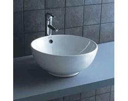 Umywalka ceramiczna MY-3001
