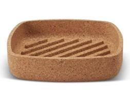 Taca na chleb Tray-it
