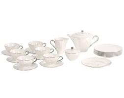 BBK Deauville Pearl serwis d/herbaty