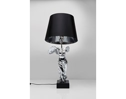 Kare design :: Lampa stołowa Headless Angel Chrome