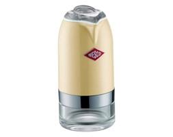 Dzbanek do mleczka Wesco kremowy kod: W-322824-23 - do kupienia: www.superwnetrze.pl