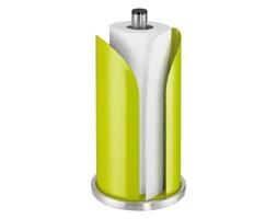 Stojak do ręczników papierowych Kuchenprofi zielony kod: KU-1007501100 - do kupienia: www.superwnetrze.pl