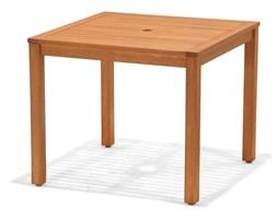 Stół ogrodowy kwadratowy Richfield 90x90cm D2Stół ogrodowy kwadratowy Richfield 90x90cm D2
