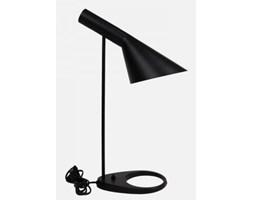 D2 Lampka Pelikan inspirowana AJ Lamp - d2-19366