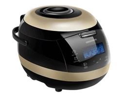 Redmond Multicooker Gold      RMC-151E - DARMOWA DOSTAWA!!! wysyłka w 24h