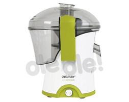 Sokowirówka Zelmer Lime ZJE0800L