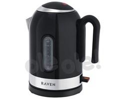 Czajnik RAVEN EC005