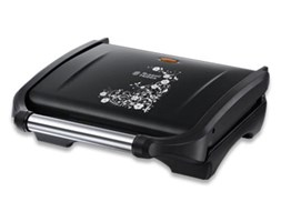 Grill Russell Hobbs Legacy Floral 1992556