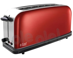 Toster Russell Hobbs Flame 2139156