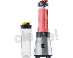 Blender Electrolux PerfectMix ESB2500