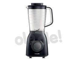 Blender Philips HR216290