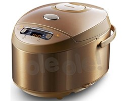 Multicooker Philips HD316771