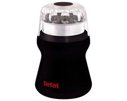 Młynek Tefal GT110838