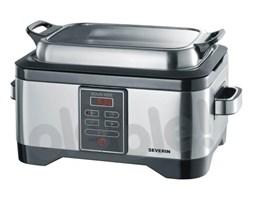 Urządzenie do gotowania próżnioweg Severin SV 2447-