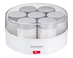 Urządzenie do jogurtu SEVERIN JG 3516