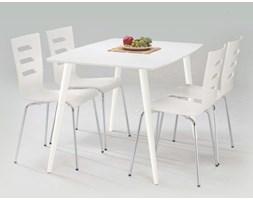 OMEGA stół biały (2p=1szt)