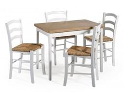 COLT stół rozkładany dąb dziki (1p=1szt)
