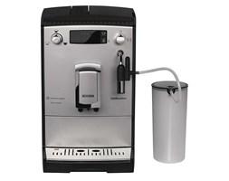 Ekspres NIVONA CafeRomatica  656