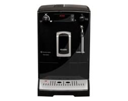 Ekspres NIVONA CafeRomatica  626