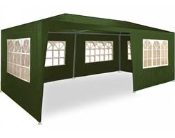 Namiot imprezowy Event zielony