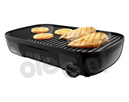 Grill PHILIPS HD6321/20-