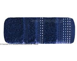 Ręcznik R3 30 X 50 chaber