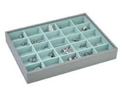 Pudełko na biżuterię 25 komorowe classic Stackers